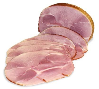 Ham Old Fashioned ***