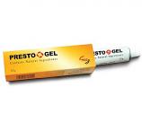 Presto Gel, 0.88 oz/ 25 g