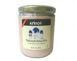 Greek Style Taramosalata, 14 oz/ 392 g