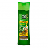 PHYTO-BANYA shampoo for all hair types 400 ml /13.5OZ