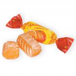 "Caramel ""Orange"", 0.5lb"