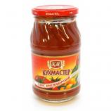 "Sauce ""Krasnodarski"" 480gr/16.9 Oz"