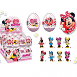 "Kinder Surprise ""MINNIE"""