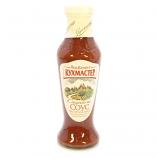 Kuhmaster Satsebeli Sauce, 10.5oz / 300г