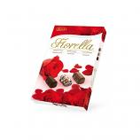 Vobro Fiorella Cappuccino,Coconut and Peanut Sweets In Chocoloate 140g/4.94oz