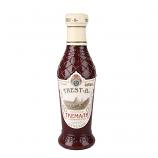 "Sauce Trest ""B"" ""Tkemali"" №7 Lady HOT - sweet 470 gr"