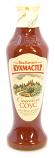 Kuhmaster Satsebeli Sauce, 17.63 oz/500 g (CLONE)
