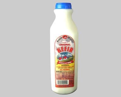 Kefir Original