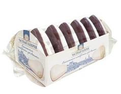 Saxon gingerbread 190g