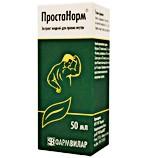 ProstaNorm Liquid Extract, 3.35 oz/ 100 ml