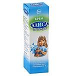 """""""Alisa"""" Baby Cream, 1.35 oz/ 40 g (Svoboda)"""