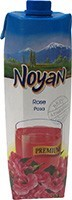 Natural Premium Armenian Noyan Rose Juice 34 FL OZ