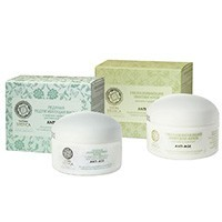 NATURA SIBERICA Anti-Age set of 2