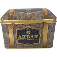 AKBAR Orient Mystery, 8.8oz (250g)