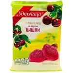 Marmalade Cherry Flavor, 325g