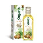 Organic Walnut Oil Extra Virgin 100%, 8.45oz (250ml)