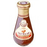 "KINTO Sauce Tkemali ""Classic"" Sweet and Sour, 10.58oz (300g)"