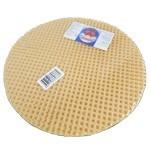 Waffles sheets, 2.82-4.58oz (80-130g)