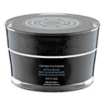 "CAVIAR PLATINUM Intensive Regenerating Night Face Cream ""Anti-Age"", 1.69oz (50ml)"