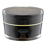 "CAVIAR GOLD Rejuvenating Day Face Cream ""Anti-Age"", 1.69oz (50ml)"