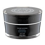 "CAVIAR PLATINUM Intensive Regenerating Face Mask ""Anti-Age"", 1.69oz (50ml)"