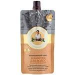 "100% Natural Hair Balm ""Color Protection"" on Whey, 3.38oz (100ml)"