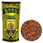 Instant Granular Green Coffee SLIM, 3.52oz (100g) ***