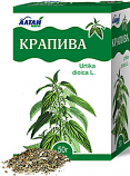 Dioica Nettle Leaves, 1.76 oz/ 50 g
