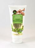Intensive Night Anti Cellulite Cream with Green Coffee, 6.76 oz/ 200 ml (Dr. Bio)