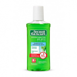 Antiseptic Mouthwash with Camomile and Birch Juice, 8.45 oz/ 250 Ml