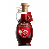 100% Natural Pomegranate Sauce, 12.34 oz/ 350 g