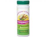 "Organic Siberian Fiber ""Immunity Plus"", 6 oz/ 170 g"