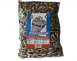 "Rosted sunflower seeds ""VEZDEPLYUIKA"""