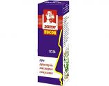 Hypoallergenic Gel Dr. Nosov, 1.05 oz/ 30 g