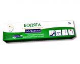 Badyaga Balm with Calendula Extract, 1.76 oz/ 50 g