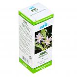 Anis Essential Oil, 0.3 oz/ 10 Ml