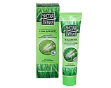 Gel Foot with Plantain and Peppermint, 1 oz/ 30 Ml