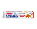 Propolis Toothpaste with Calcium, 2.53 oz/ 75 Ml