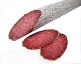 Original Hungarian Salami, 1.35 lb/ 0.61 kg