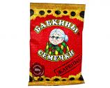 """Roasted Sunflower Seeds """"Babkini"""", 10.58 oz/ 300 g"""