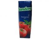 Sandora Salted Tomato Juice, 33.81 oz/ 1 liter