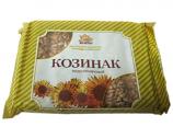 """Kozinaki """"Timosha"""", 6oz (170g)"""