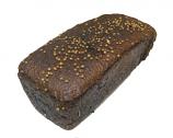 Borodinsky Bread, 1 Pc