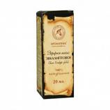 """Eucalyptus Essential Oil  """"Aromatika"""", 20 ml"""