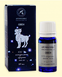 "Essential Oils Blend ""Aries"", 10 ml"