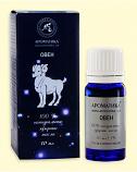 """Essential Oils Blend """"Aries"""", 10 ml"""