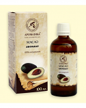 Avocado Oil, 100 ml
