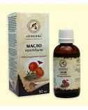 Calendula Oil, 50 ml