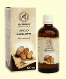Almond Oil, 100 ml
