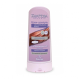 Cream Shampoo Daily for Normal Hair 'Kera-Nova' 15.22 oz./450ml (Floresan)